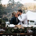 7 impresionantes y acogedoras ideas para bodas de invierno