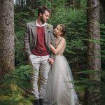 Una gran aventura a la fuga en las Highlands escocesas