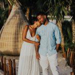 La boda por excelencia en México en Secrets Maroma Beach Riviera Cancún